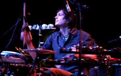 Rolling Stone's 100 Greatest Drummers of All Time